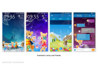 Samsung-Galaxy-S6-themes-6-million-05