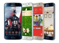 Samsung-Galaxy-S6-themes-6-million