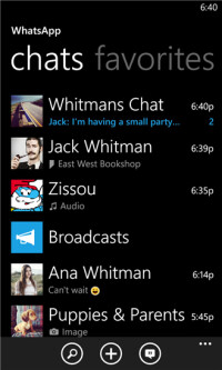 whatsapp-wp1.png
