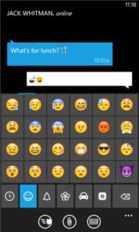 whatsapp-wp3.png