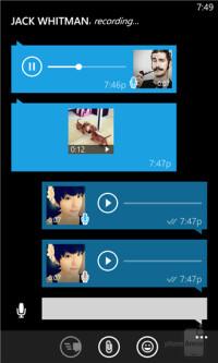 whatsapp-wp4.png