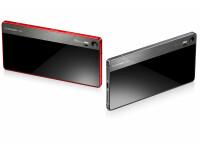 Lenovo-Vibe-Shot-launch-02.jpg