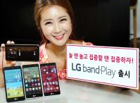 LG-Band-Play-01.jpg