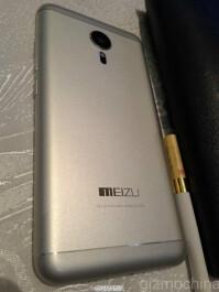 meizu-mx5-03