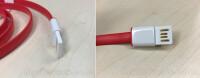 USB-Type-C.jpg