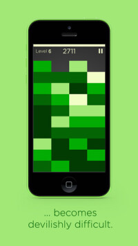 screen322x572-6.jpeg