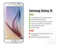 01-Galaxy-S6