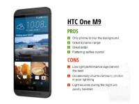 02-HTC-One-M9