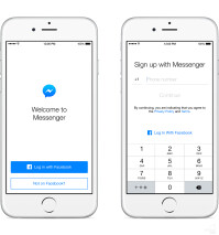 Messenger-Sign-Up-iOS.png