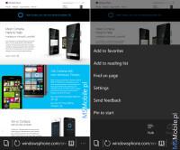 2-Windows-10-Mobile-Build-10149-Microsoft-Edge