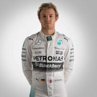 F1n.jpg