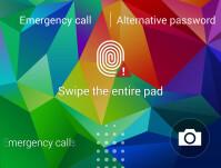 Fingerprint-scanner-will-it-ever-register-your-fingerprint-from-the-first-time.jpg