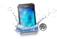Samsung-Galaxy-Xcover-3-Amazon-01.jpg