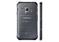 Samsung-Galaxy-Xcover-3-Amazon-02.jpg