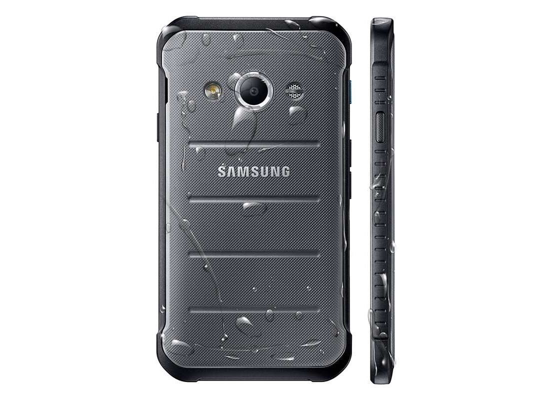 Need a rugged Samsung smartphone that's cheaper than the ...