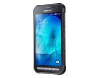 Samsung-Galaxy-Xcover-3-Amazon-03.jpg