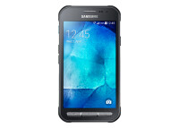 Samsung-Galaxy-Xcover-3-Amazon-04.png