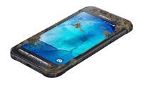 Samsung-Galaxy-Xcover-3-Amazon-05.jpg