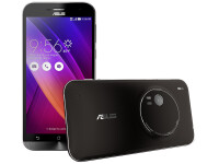 Asus-ZenFone-Zoom.jpg