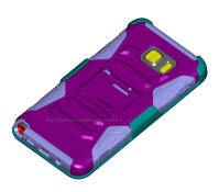 Samsung-Galaxy-Note5-Schema-07.jpg