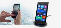 Microsoft-Lumia-735-Verizon-01.jpg