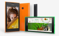 Microsoft-Lumia-735-Verizon-02.jpg