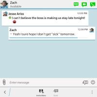 BlackBerry-BBM-Messenger-Private-Chats-11.jpg