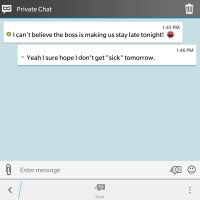 BlackBerry-BBM-Messenger-Private-Chats-12.jpg
