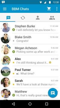 Android-BlackBerry-BBM-Material-Design-1.jpg
