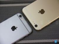 iPhone-6-vs-iPhone-6-Plus-04.jpg