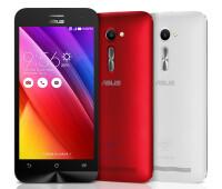 Asus-ZenFone-2-dual-core-01.png