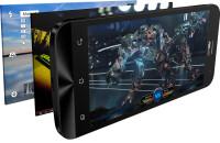 Asus-ZenFone-2-dual-core-03.png