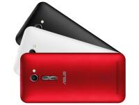 Asus-ZenFone-2-dual-core-04.png