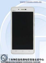 Vivo-X5-Max-Platinum-Edition-1.jpg