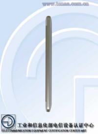Vivo-X5-Max-Platinum-Edition-2.jpg