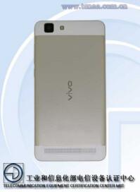 Vivo-X5-Max-Platinum-Edition-3.jpg