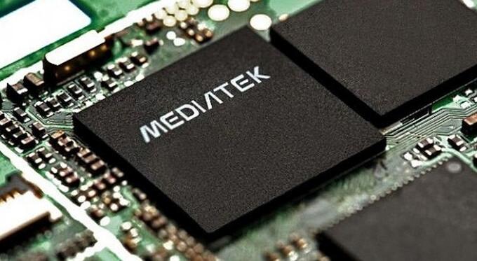 5 of the best MediaTek-powered smartphones currently around