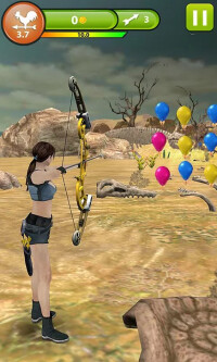 Archery-Master-3D.png