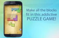 Block-Puzzle.png