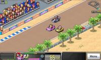 Grand-Prix.png