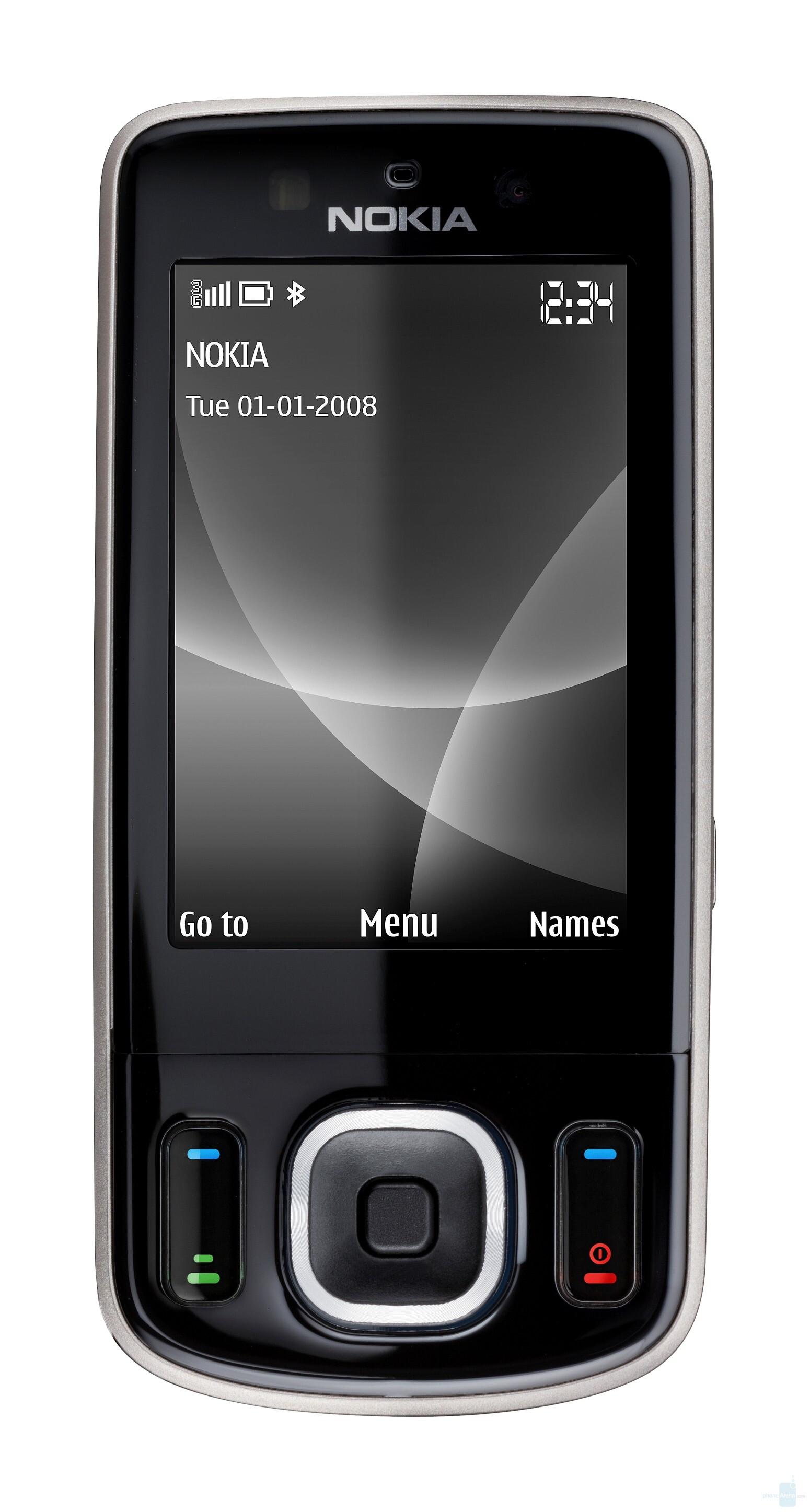 Нокиа 2220 слайдер - 3d1c9