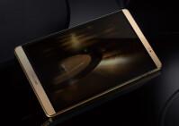 Huawei-MediaPad-M2-video-01.jpg