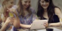 Huawei-MediaPad-M2-video-02.jpg