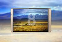 Huawei-MediaPad-M2-video-03.jpg