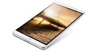 Huawei-MediaPad-M2-video-05.jpg