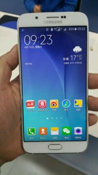 Samsung-Galaxy-A8.jpg