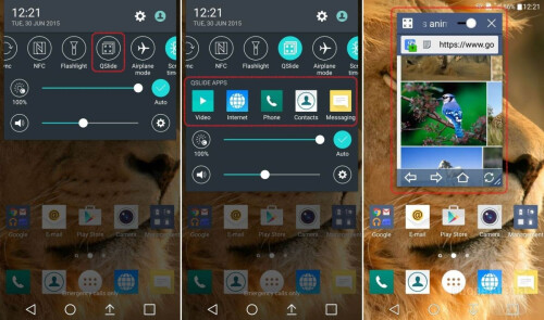 LG G4: 40 tips & tricks to help you master LG's new flagship