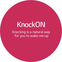 circleknockon.png