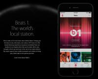 apple-music-3.jpg