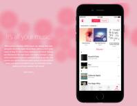 apple-music-2.jpg